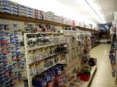 shop Ansicht 3