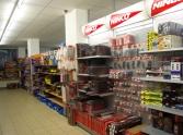 shop Ansicht 4