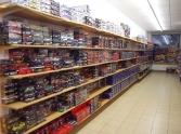 shop Ansicht 5