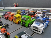 Obel Trucks - Trucks...