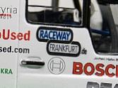 Obel Trucks - RW-FFM