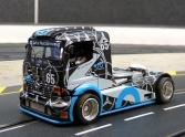 Obel Trucks - So schön